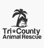 https://tricountyanimalrescue.com/