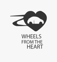 https://www.facebook.com/WheelsFromTheHeart/