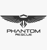 https://www.phantomrescue.org/