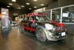 2015 MINI Cooper Countryman   - 18057263 - 38