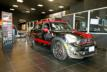 2014 MINI Cooper Countryman  - 16744405 - 38