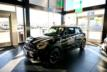 2018 MINI Cooper S Countryman   - 17862300 - 42