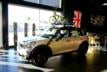 2014 MINI Cooper Countryman  - 16744405 - 43
