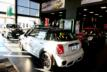 2015 MINI Cooper S Countryman   - 17833755 - 46