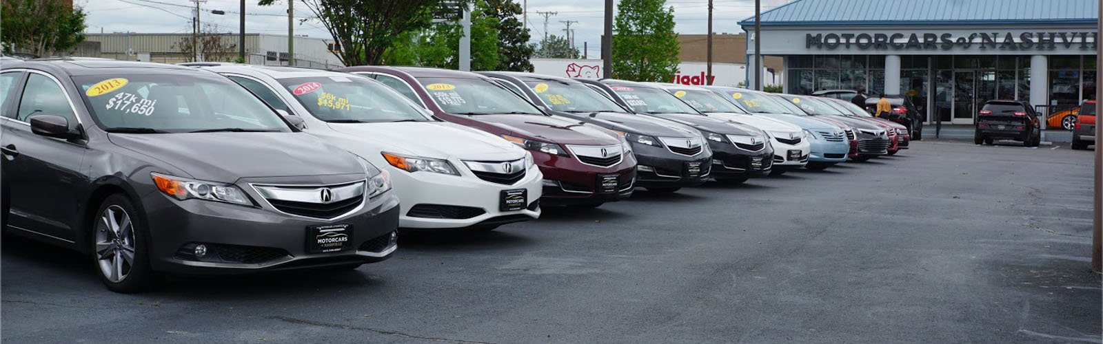 Motorcars Of Nashville Used Cars For Sale Mount Juliet Tn