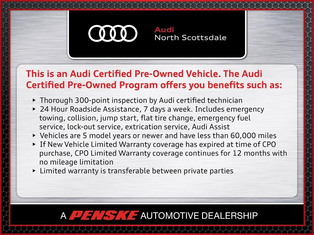 2016 Audi A4 4dr Sedan Automatic quattro 2.0T Premium Plus - 18630293 - 39
