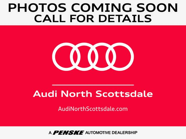 Dealer Video - 2016 Audi A5 2dr Cabriolet Automatic quattro 2.0T Premium Plus - 17106733