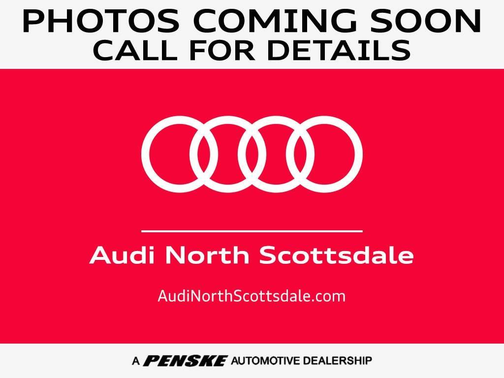 2019 New Audi S4 3 0 TFSI Prestige quattro AWD at Penske Automall, AZ, IID  19346176