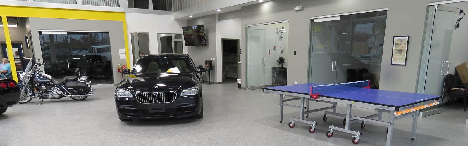 Car Dealerships Bloomington Il >> Bentley Motors Inc Serving Bloomington Il