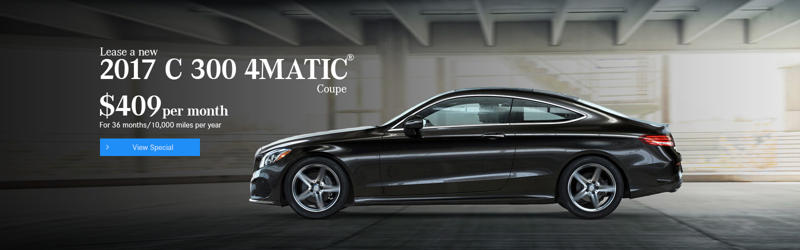 bridgeport norwalk connecticut ct mercedes benz of fairfield. Cars Review. Best American Auto & Cars Review