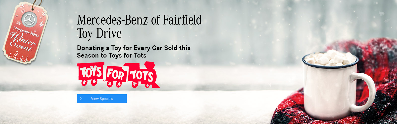 toys for tots 11/15