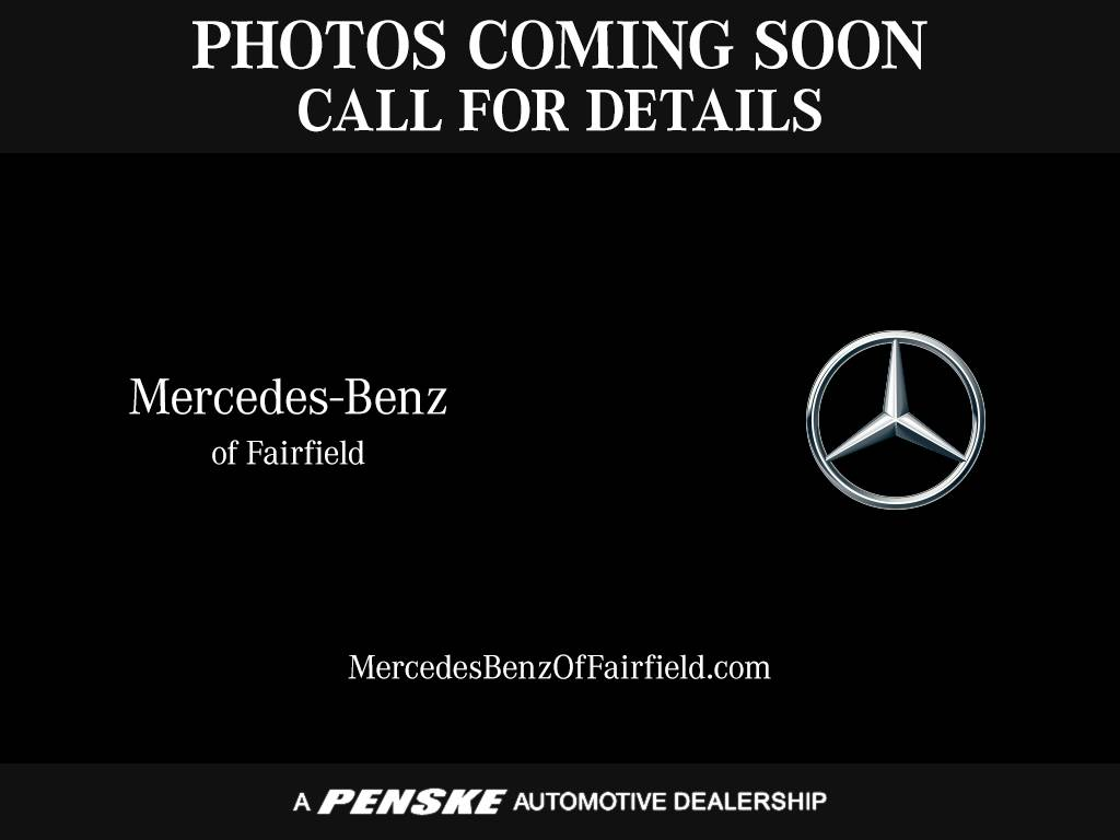 Dealer Video - 2019 Mercedes-Benz Sprinter Cargo Van VAN 2500 CARGO VAN 2500 CARGO 170 - 18604991