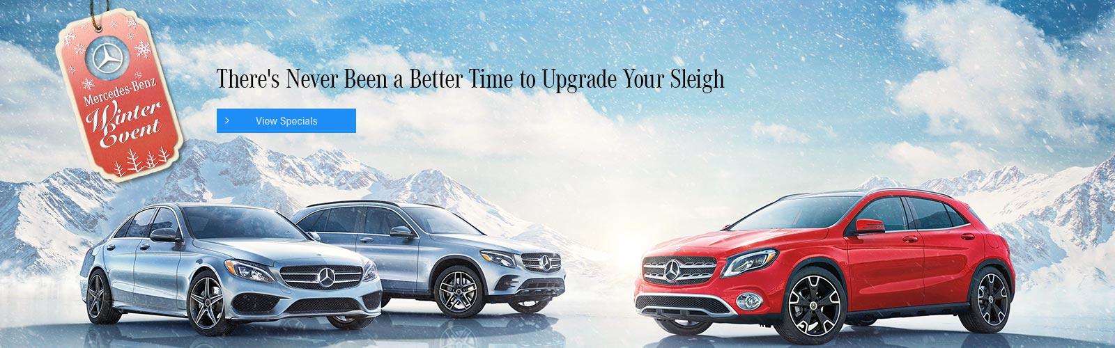 Mercedes Benz Tysons >> Mercedes Benz New Used Car Dealer Washington D C Fairfax