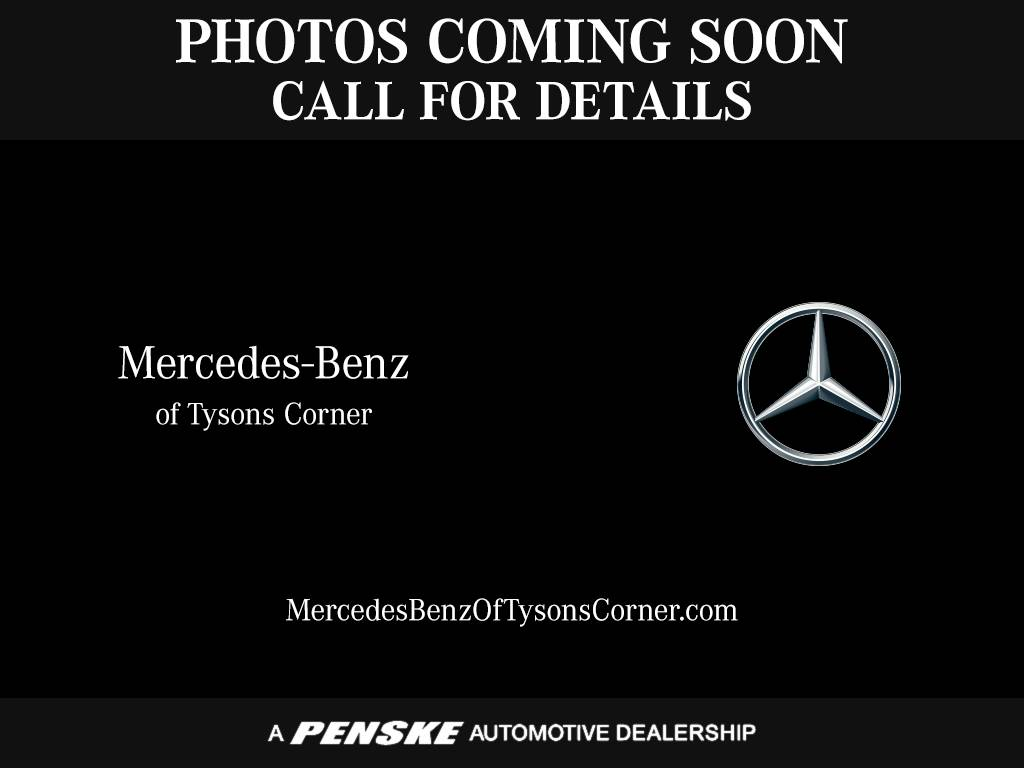 2019 Mercedes-Benz CLS AMG CLS 53 S 4MATIC Coupe - 18605450 - 0