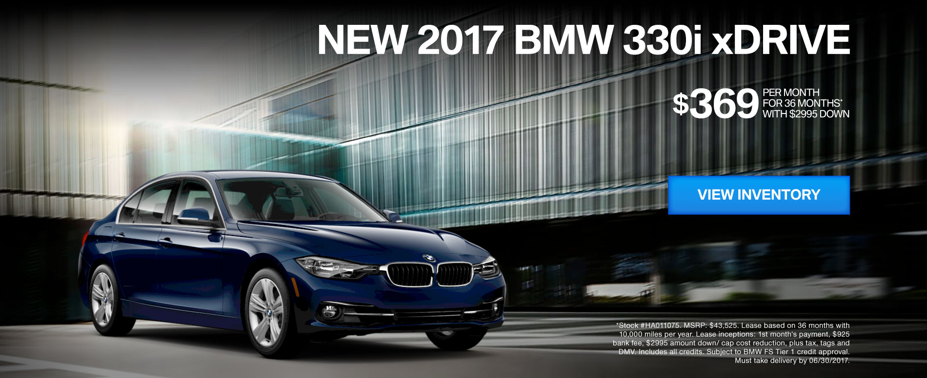 Bmw New Used Car Dealer Bergen County Nj New York Autos Post