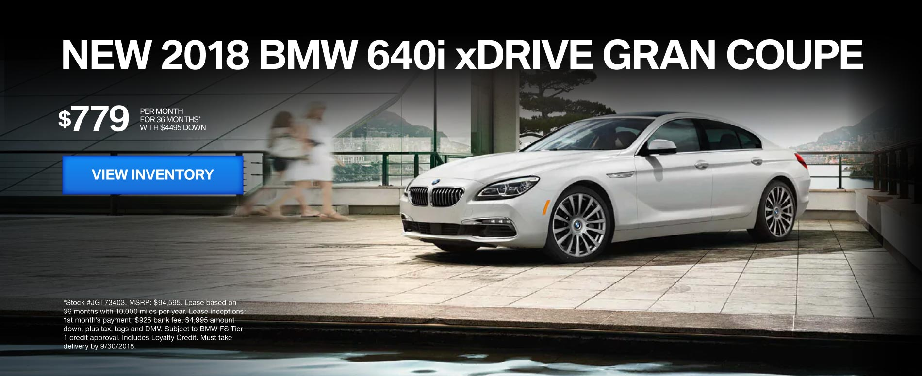 Bmw New Amp Used Car Dealer Bergen County Nj New York