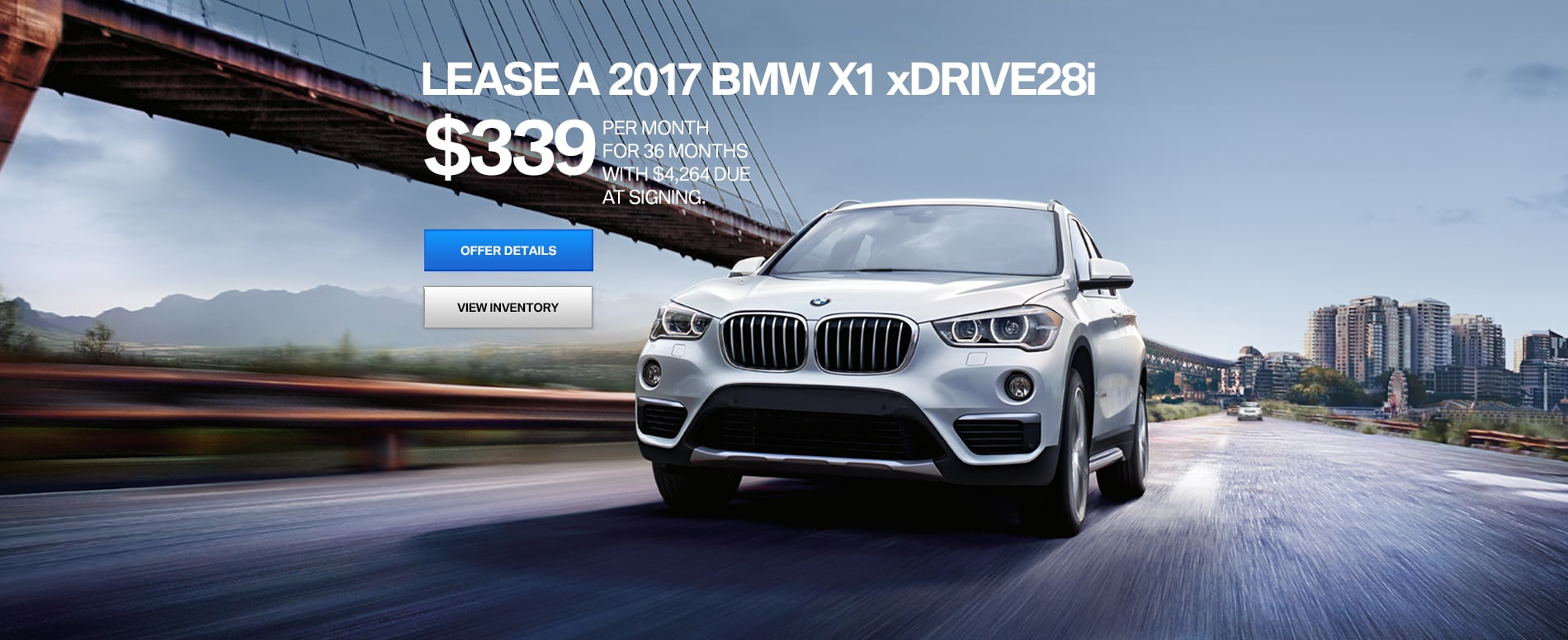 new car dealership press releaseBMW New  Used Car Dealer  Providence East Greenwich Cranston