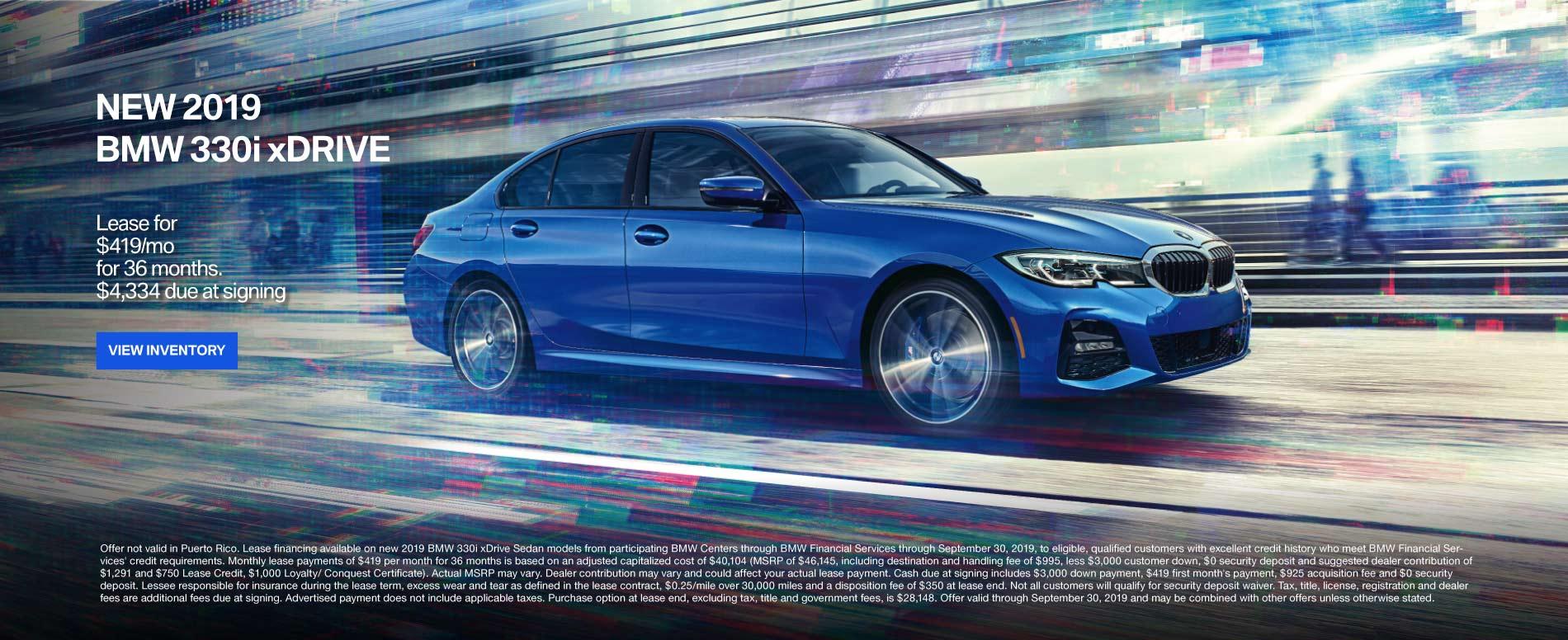 Motorwerks BMW - Serving Bloomington, MN