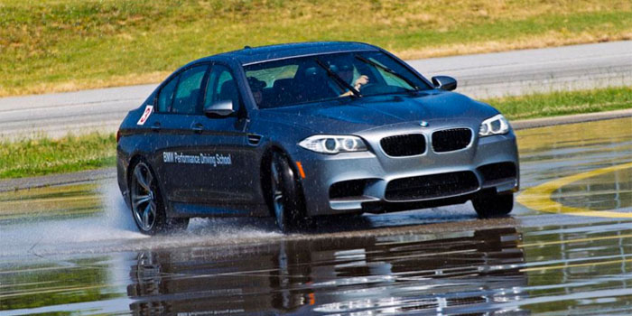 Performance Driving School >> Bmw Of San Diego Ca New Used Cars Performance Driving School
