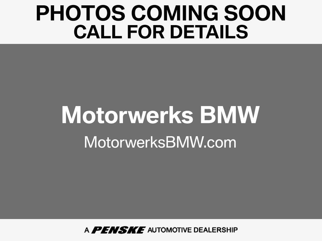 2019 BMW 4 Series 430i xDrive - 18285689 - 0
