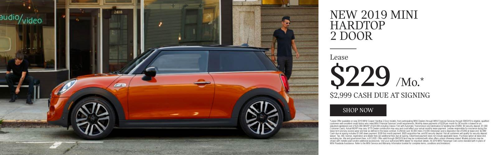Used Cars Minneapolis >> Mini New Used Car Dealer Serving Minneapolis St Paul Bloomington
