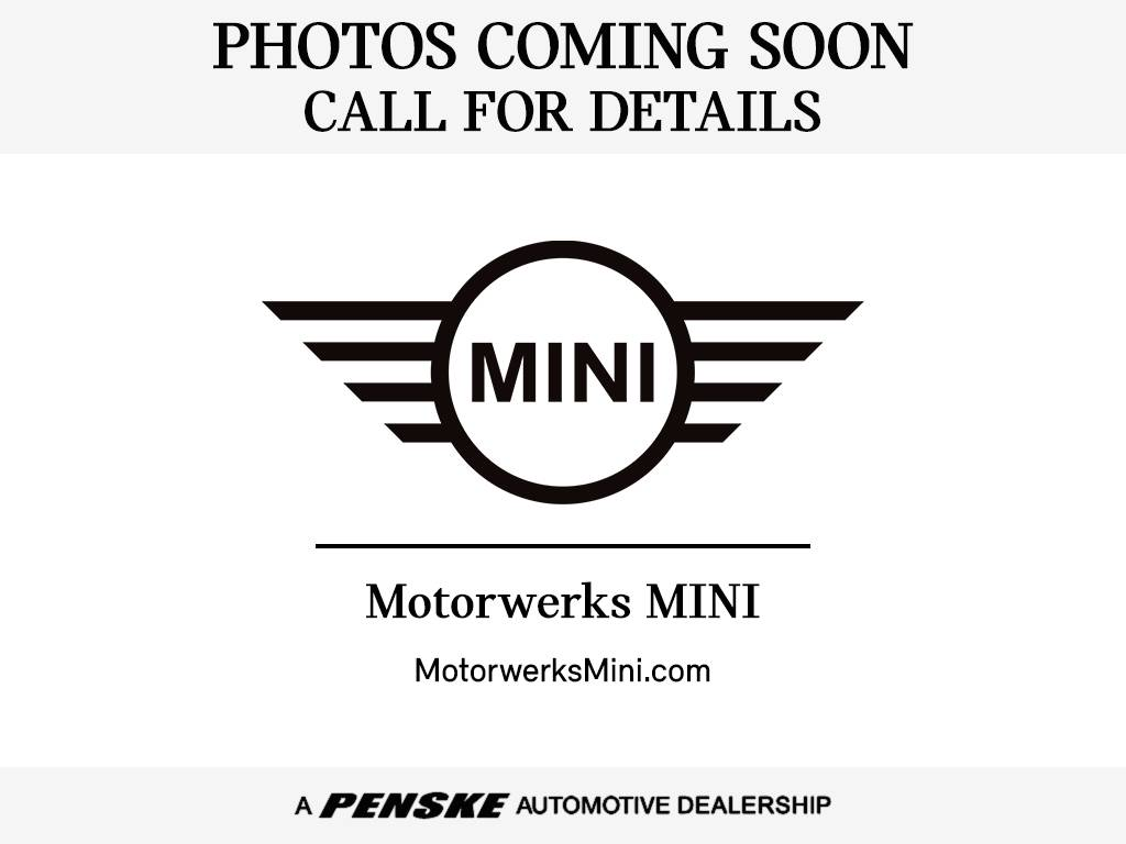 2018 MINI Cooper S Countryman ALL4 - 16708455 - 0