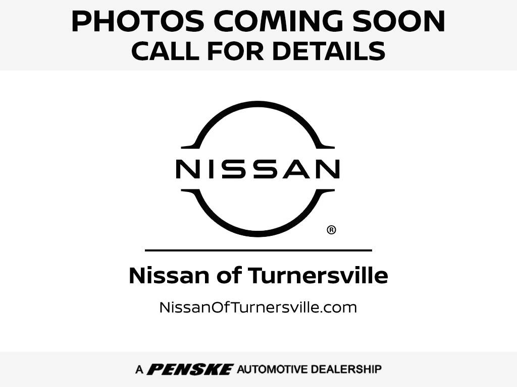 Dealer Video - 2019 Nissan Murano AWD Platinum - 18555920