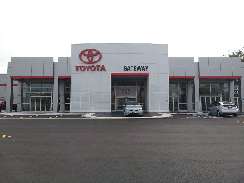 2015 Toyota Tundra Double Cab 5.7L V8 6-Spd AT SR5 (Natl) - 17740934 - 31