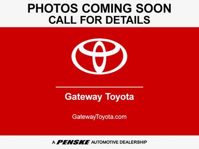 2009 Ford Focus 4dr Sedan SEL