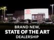 2015 Nissan Altima 4dr Sedan I4 2.5 SV - 18609551 - 30