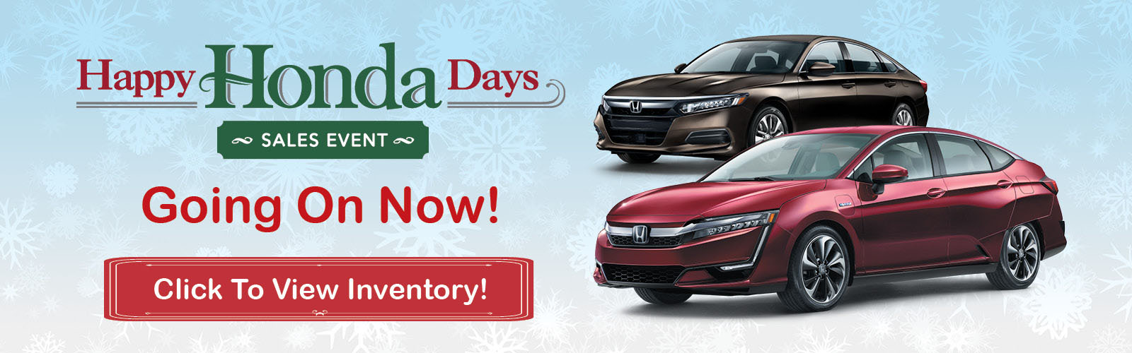 2018 2019 Honda New Used Car Dealer Houston Woodlands Tomball 2001 Crv Parts Discount Factory Oem And Happy Days 11 16 18