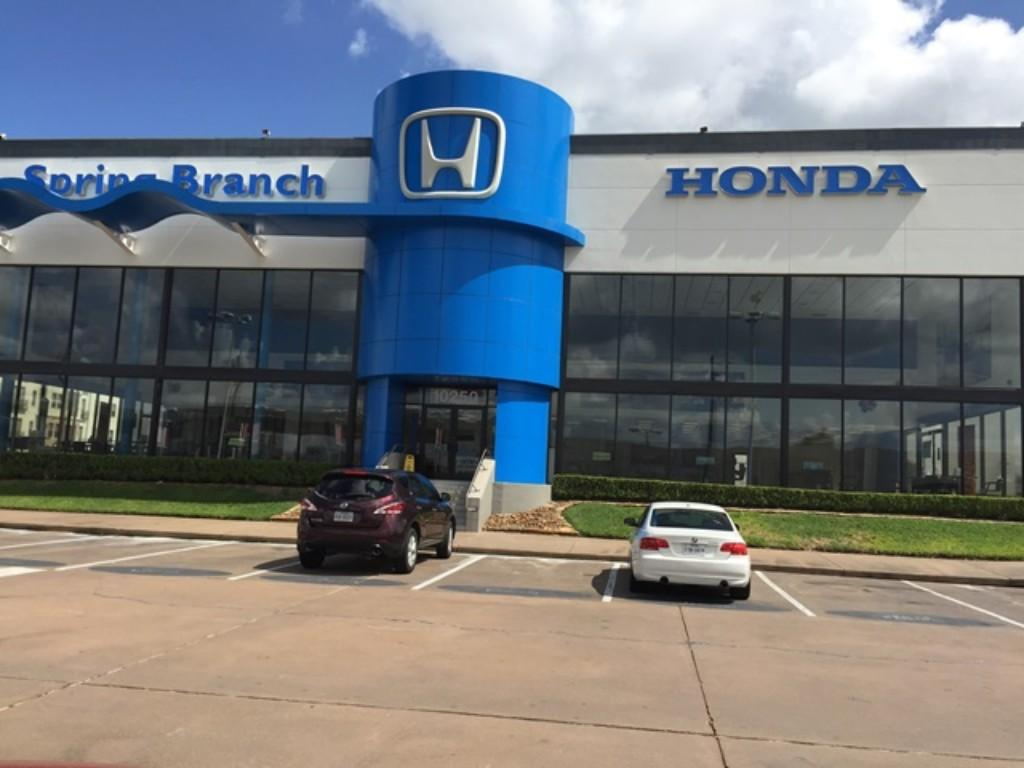 2019 Honda Accord Sedan LX 1.5T CVT - 18476001 - 37
