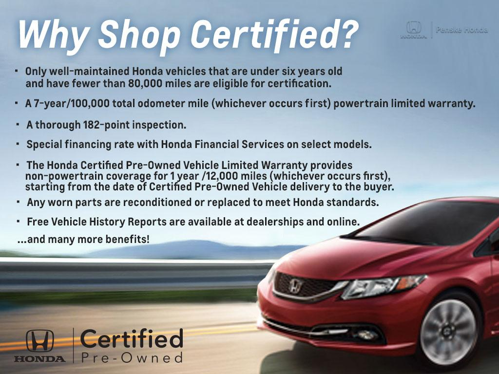2017 Honda Civic Sedan Si Manual - 17752617 - 38