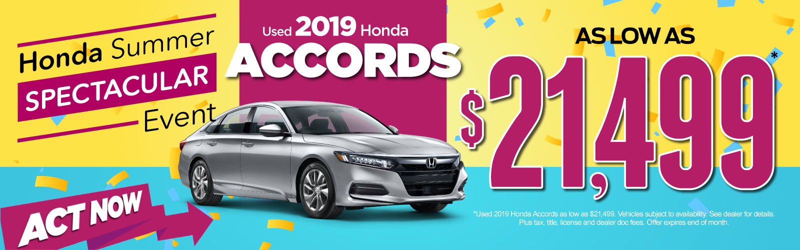 2018 2019 Honda New Used Car Dealer Indianapolis Carmel