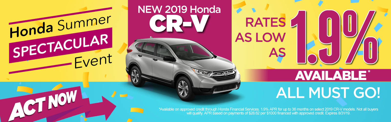 Honda Dealership Indianapolis >> 2019 2020 Honda New Used Car Dealer Indianapolis Carmel