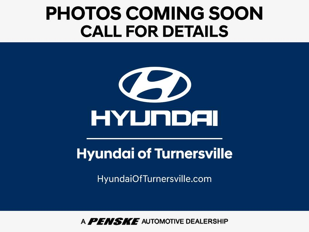 Hyundai Of Turnersville >> 2020 Used Hyundai Elantra At Honda Of Turnersville Serving South Jersey Gloucester County Nj Iid 19099112