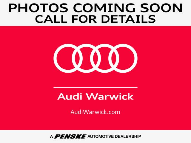 Dealer Video - 2019 Audi RS 5 Sportback RS 5 SPORTBACK 4DR SDN 2.9 QTRO TIP - 18821593