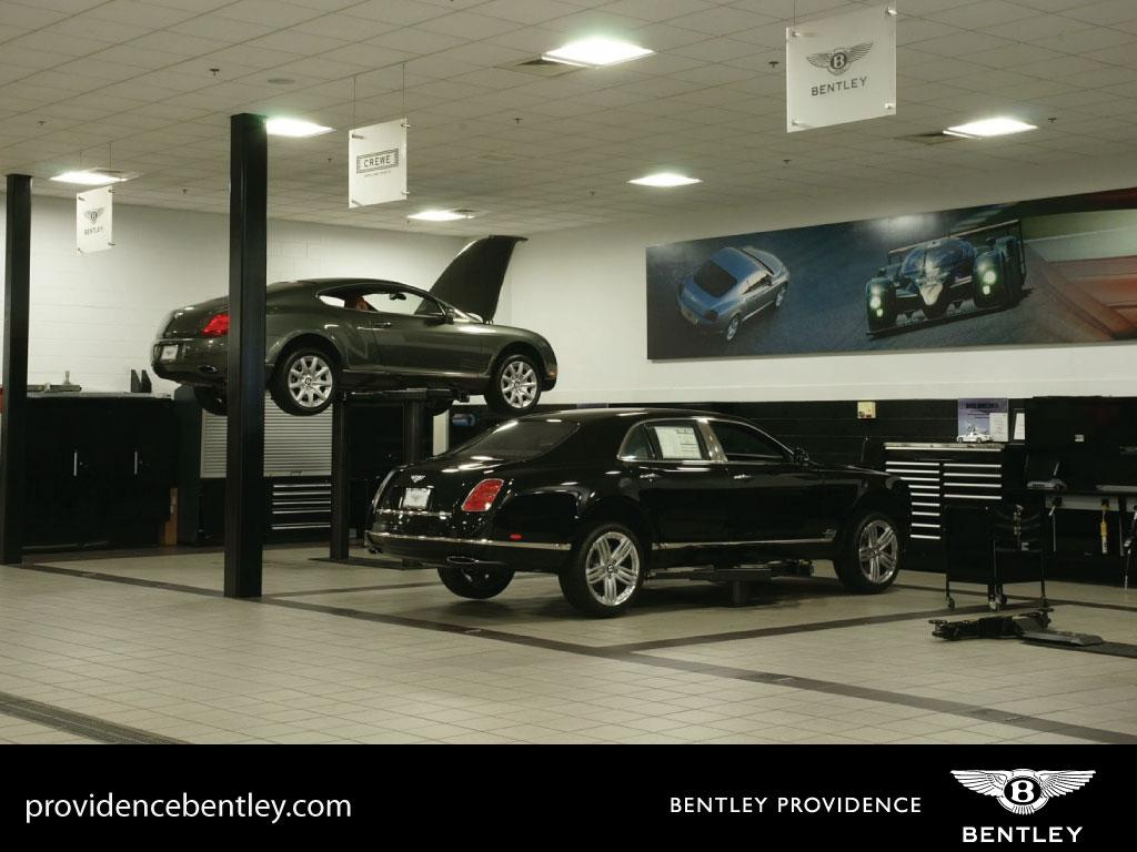 2019 Bentley Bentayga Lease for $2,139 per month* - 18647823 - 103