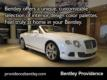 2010 Bentley Continental GT 2dr Convertible - 18791218 - 98