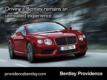 2010 Bentley Continental GT 2dr Convertible - 18791218 - 97