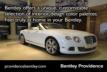 2017 Bentley Continental GT V8 Convertible - 15557125 - 67