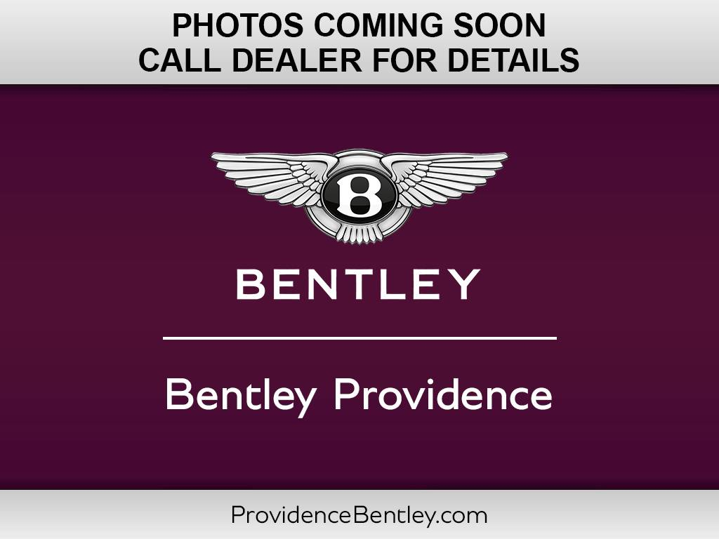 2014 Bentley Continental GT Speed 2dr Convertible - 17217363 - 0