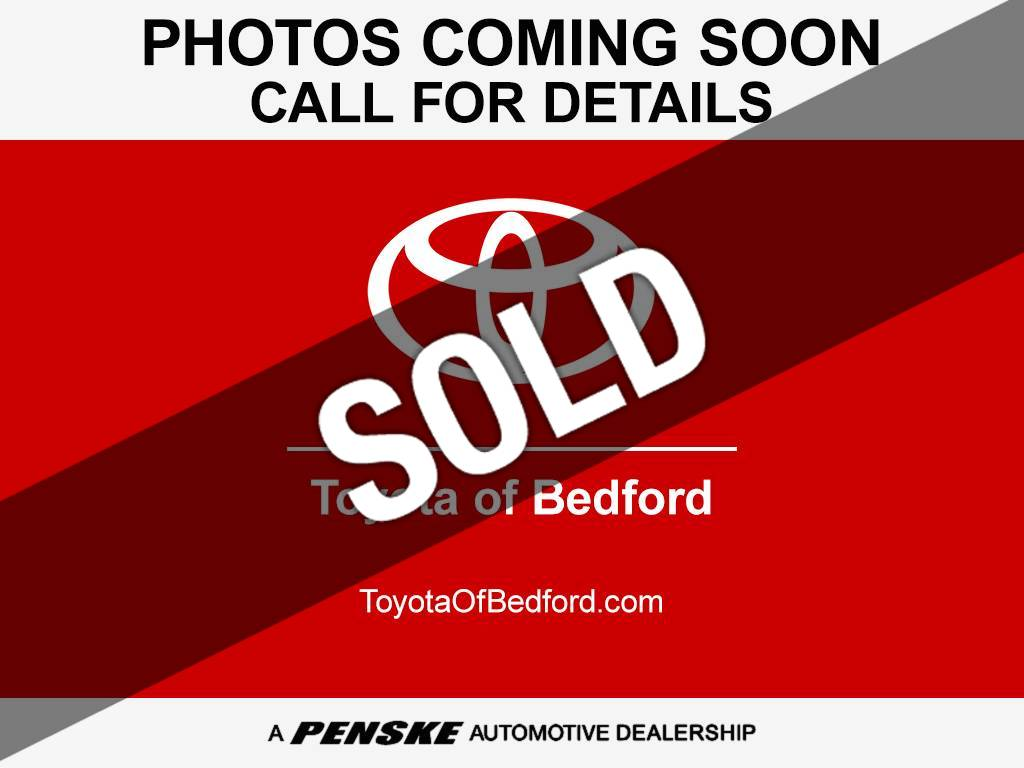 2009 Toyota RAV4 FWD 4dr 4-cyl 4-Speed Automatic Sport - 17300871 - 0