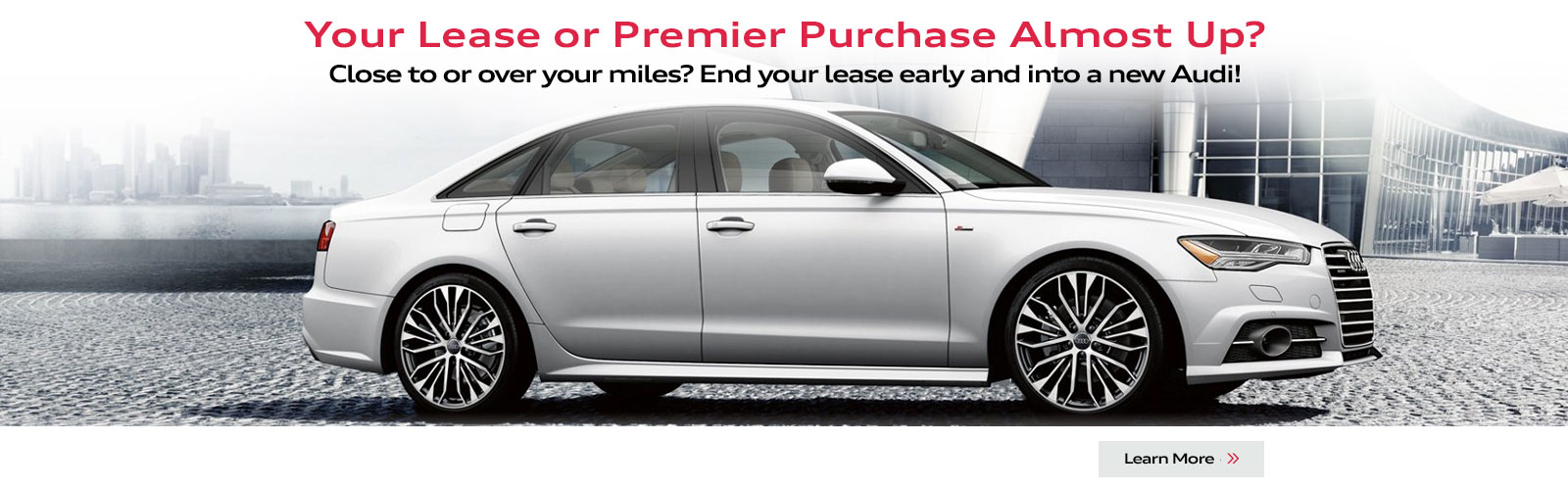Audi New And Used Car Dealer Washington DC Fairfax And - Tysons audi