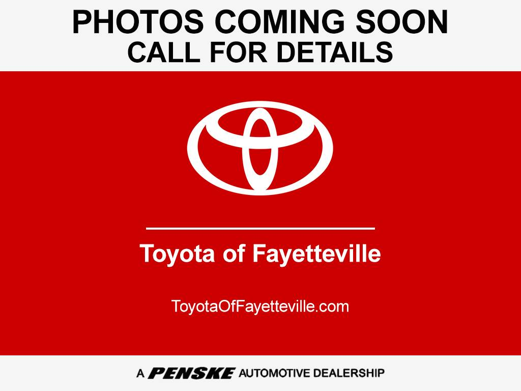 2019 New Toyota Rav4 Adventure Awd At Of Fayetteville Serving Rear Suspension Parts 18514366 0