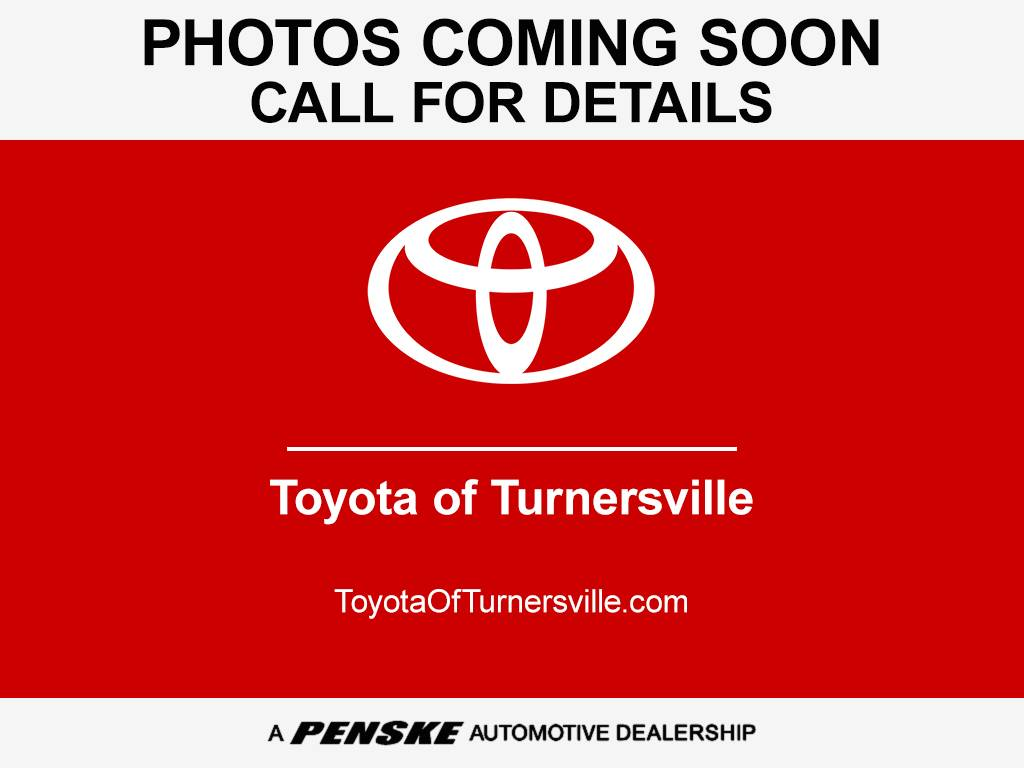 2019 Toyota Tacoma 4WD SR5 Double Cab 5' Bed V6 AT - 18694808 - 0