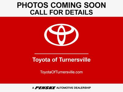 2020 Toyota Avalon - 4T1DZ1FB8LU040342