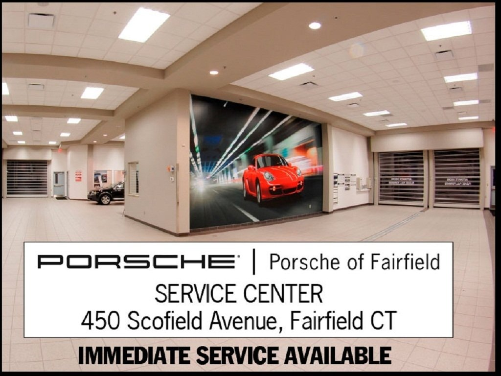 2018 Porsche 911 Carrera 4S Coupe - 16999668 - 34