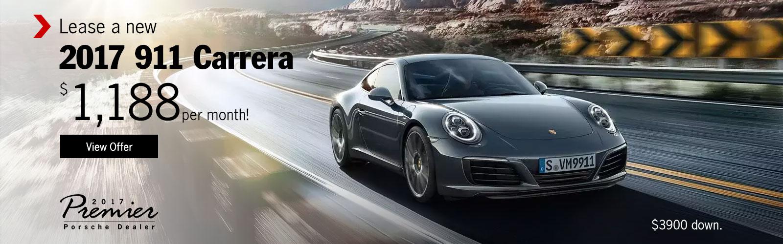 Porsche New Amp Used Dealer Connecticut Ct Porsche Of