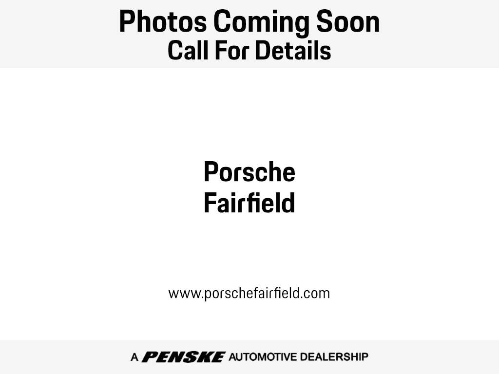 2019 Porsche 911 Turbo S Coupe - 18375631 - 0